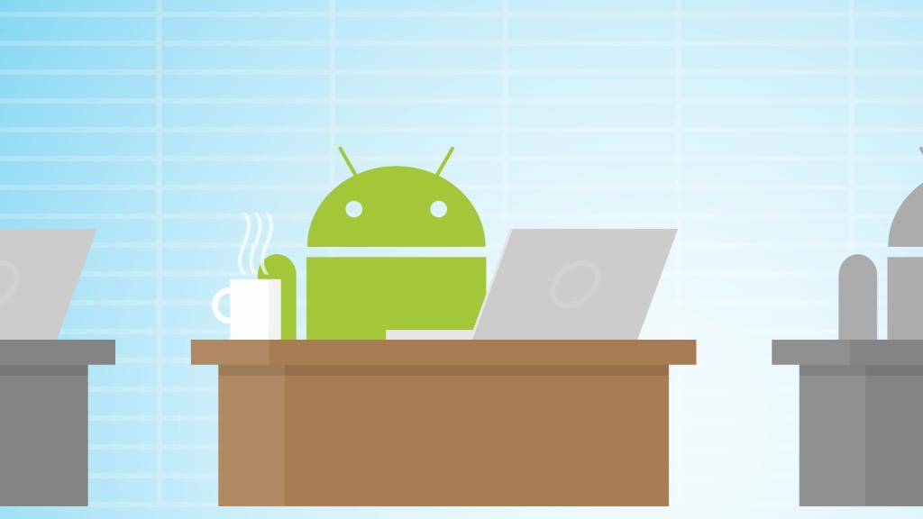 Scuole e uffici chiusi? Scopri le migliori app Android per studiare e lavorare da casa!