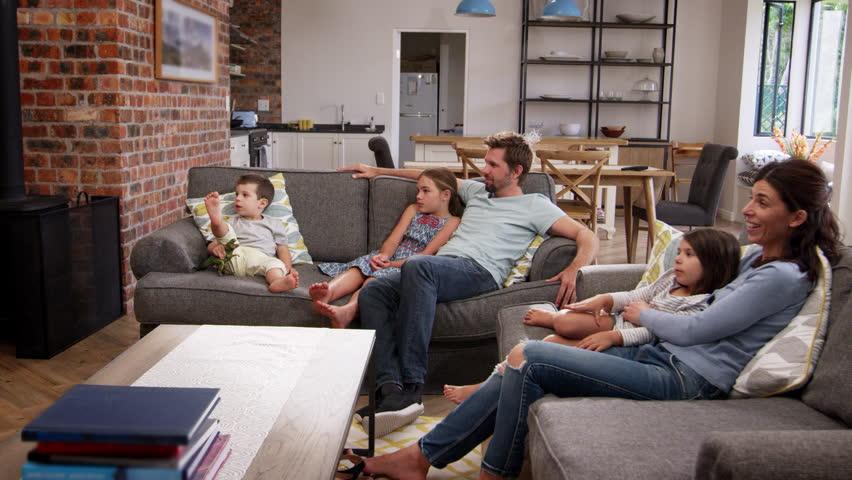 5 applicazioni Android fantastiche per organizzare la vita in famiglia durante l'epidemia da Coronavirus
