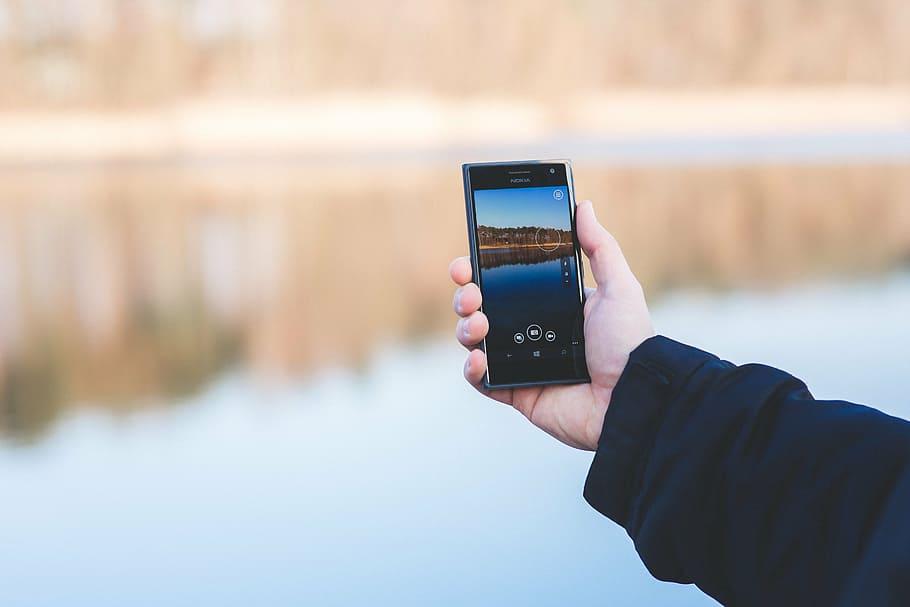 5 fra le migliori applicazioni gratuite per le fotocamere dei vostri dispositivi Android