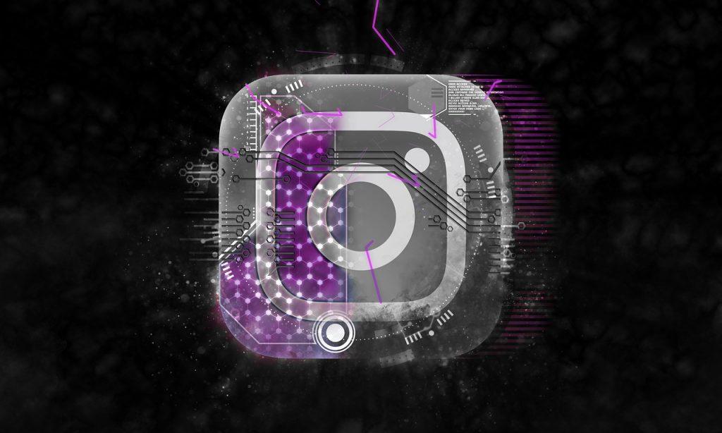 Come nascondere le tue storie di Instagram ad utenti specifici, con il tuo Android!
