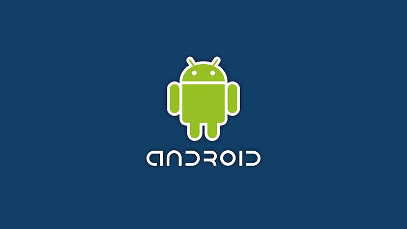 Come estrarre il file APK di tutte le tue app Android utilizzando Apk Extractor