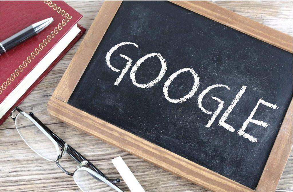 """La nuova feature di Google: """"Canticchia la canzone"""" e scoprine il titolo con il tuo Android!"""