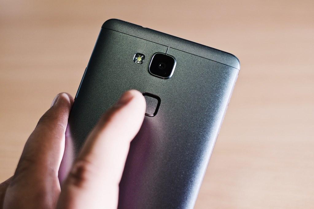 Lo scanner dell'impronta digitale non funziona? Ecco come controllarlo e sistemarlo!