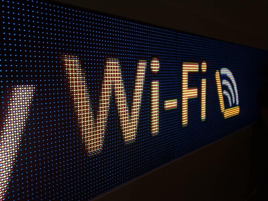 Le migliori applicazioni per collegarsi a reti Wi-fi gratuite ovunque