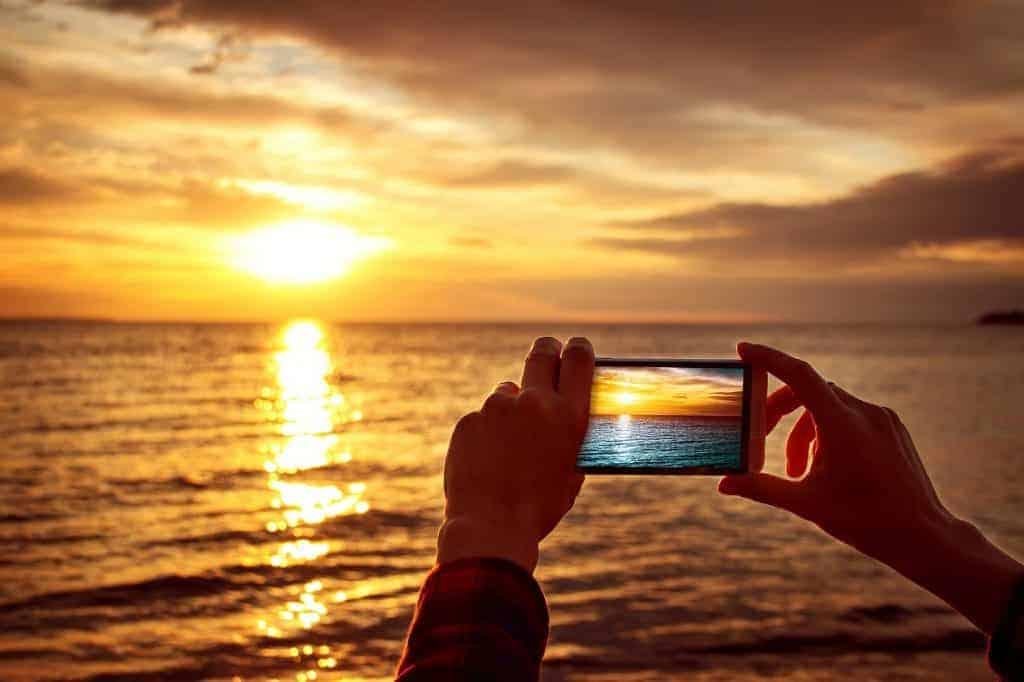 Le migliori app per l'editing di foto che devi assolutamente scaricare!