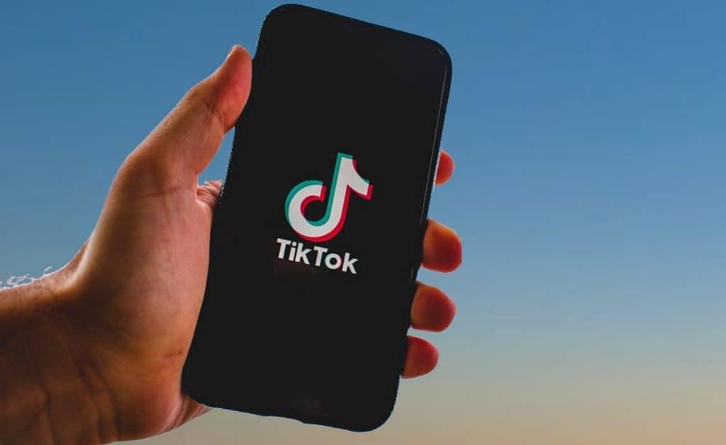 Come scoprire chi ha visitato il tuo profilo Tik-Tok su Android