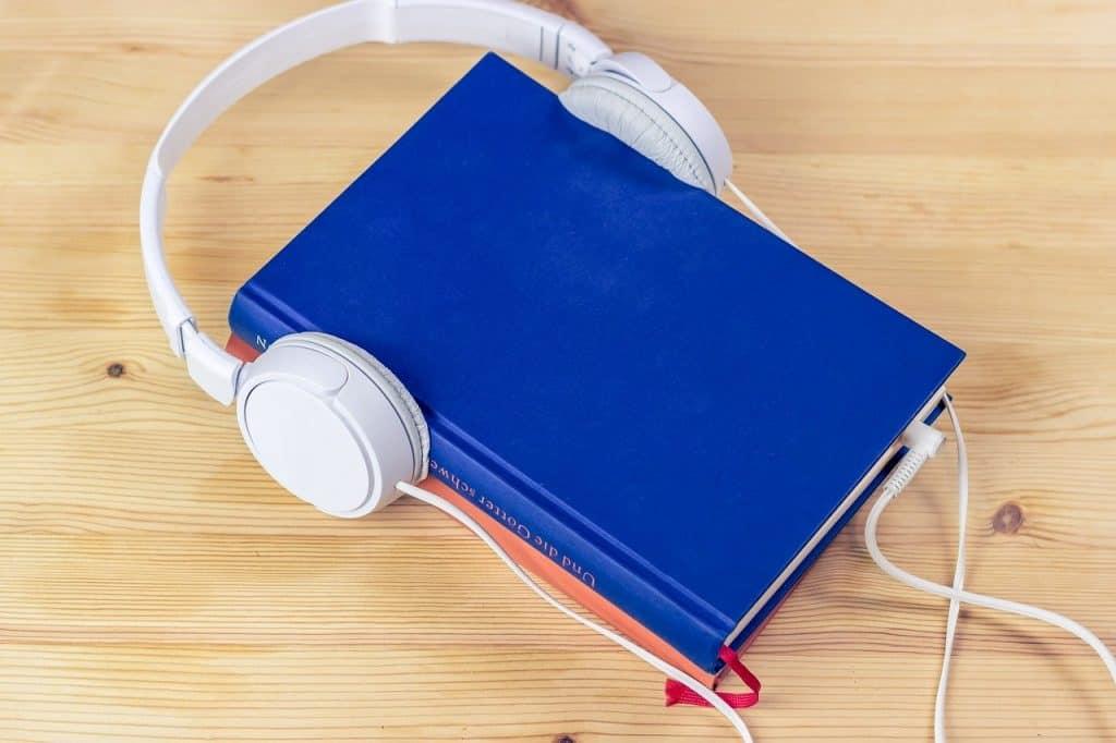 Le migliori applicazioni per riprodurre Audiolibri sul tuo Android