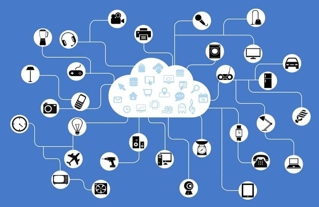 Come ottenere l'accesso a Internet senza connessione dati o il Wi-fi