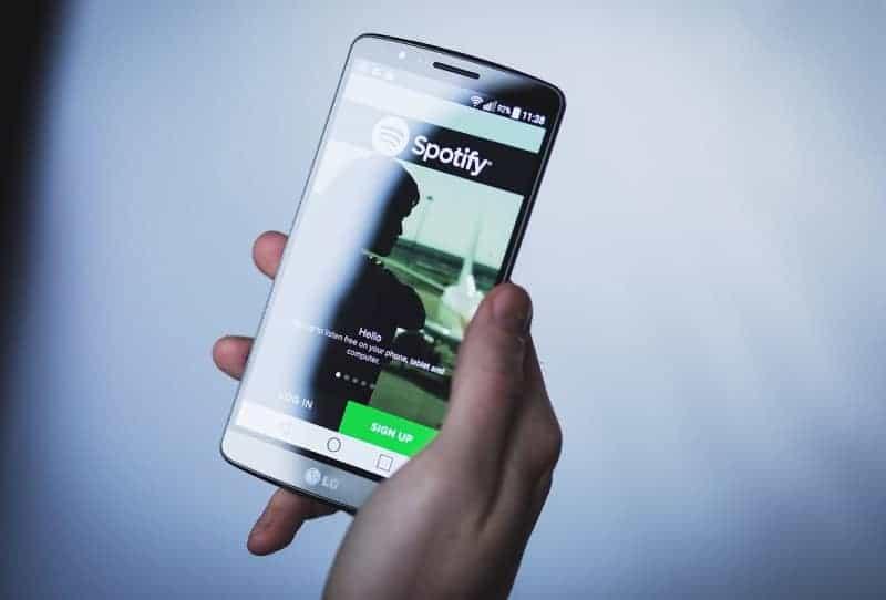 Alternative a Spotify: le migliori app gratuite per ascoltare musica