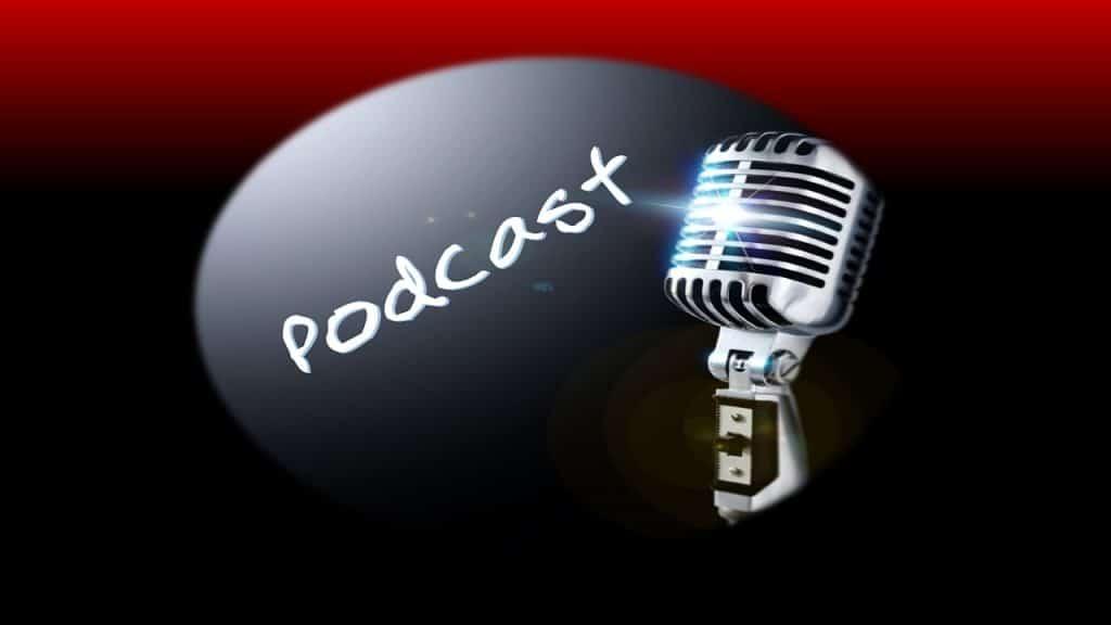 Le migliori applicazioni per ascoltare Podcast su dispositivi Android