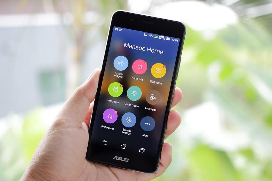 Come trovare le applicazioni nascoste sui dispositivi Android