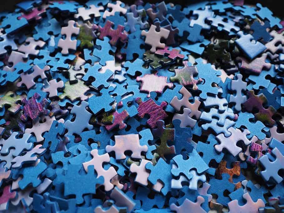 Migliori giochi puzzle Android da fare con gli amici!