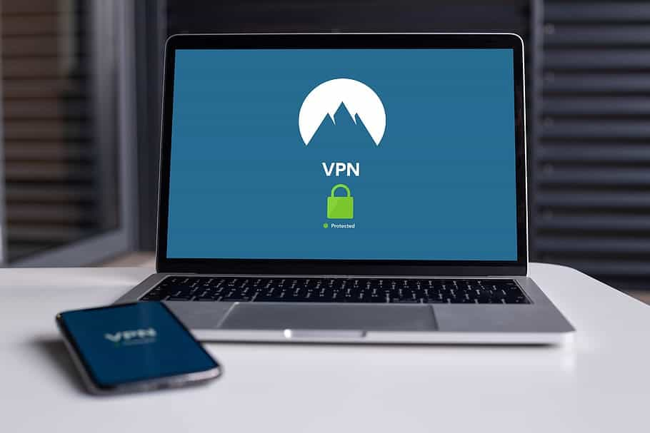 Tor vs VPN: quale scegliere? Per cosa differiscono?