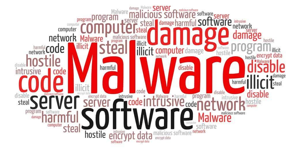 Come rilevare e bloccare malware sul tuo dispositivo Android