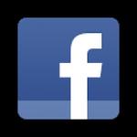 imagen_facebook