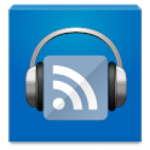 Immagine di Migliori Applicazioni Podcast per Android