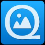 Immagine Di Le 5 Migliori Applicazioni per Tablet Android