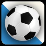 Immagine Di Le Mmigliori Applicazioni Android per seguire la tua Squadra di Calcio