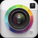 Foto Di Le 5 Migliori Applicazioni Fotografiche per Android