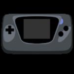 Immagine Di I 5 migliori emulatori di console per Android