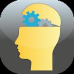 Immagine Di I 5 Migliori Giochi per Allenare il tuo Cervello con Android