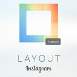 Immagine di Il nuovo Layout di Instagram: Dai un tocco creativo alle tue foto