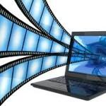 immagine di Le migliori applicazioni per vedere film e tv in streaming su Android