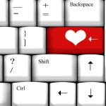 Vuoi trovare l'amore su Android? Ecco qualche piccolo aiuto