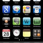 Le migliori applicazioni e giochi. La nuova funzione di Android Lista !