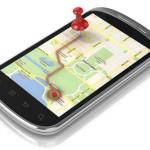 Immagine di GPS e navigatori: quale opzione migliore per il tuo smartphone?