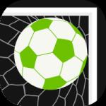 Tutte le notizie sportive sul tuo Android con queste 5 applicazioni