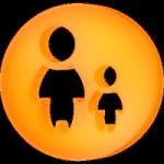 Immagine di Sicurezza Android: Proteggi il telefono per i tuoi bambini
