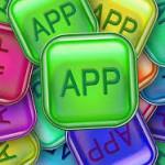 immagine di le migliori app Android di Luglio