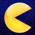 """Immagine 2 di Pac-man arriva sul grande schermo: Ecco """"Pixels"""" - Il Film"""