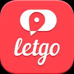 immagine di Letgo Android App: facile e veloce per comprare e vendere di seconda mano