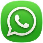 WhatsApp si modernizza con le nuovissime funzioni