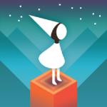 I Migliori Giochi Android di Agosto: Does not Commute, Monument Valley, World of Tanks