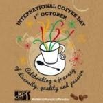 Immagine di Festeggia la Giornata Internazionale del Caffè con tante COFFEE-APPS !!!
