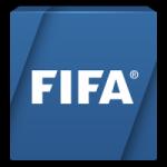 FIFA 16 Sta Per Arrivare… tutti pronti Per Il Calcio D'Inizio?