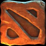 Immagine Di Migliori Guide Android per Giochi Online come The Elder Scrolls