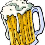 Immagine di Octoberfeste 2015, tutte le apps per gli amanti della birra