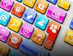 immagine di Le Migliori apps di Settembre: MUSICA MP3, SNAPCHAT, JUST EAT
