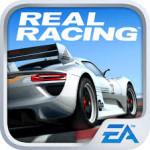 immagine di I migliori 5 giochi Android in HD: Game of Thrones, Dead Trigger 2, Real Racing 3