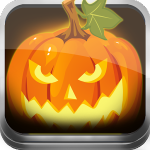 Foto Di Le Migliori App Di Halloween per Android