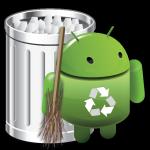 Icon Come Liberare Spazio sul Tuo Smartphone o Tablet