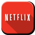 Immagine 3 di Trucchi Per Sfruttare al Massimo le Potenzialità di Netflix