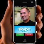 Immagine di Qual'è la migliore app per Videochiamate con il dispositivo Android ?
