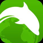 Immagine Di Naviga al Massimo Con i Migliori Browser Web per Android