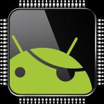 Immagine Di Cos'è il Root & Come si Esegue su Android