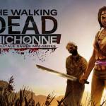 Immagine di The Walking Dead: Michonne arriverà il 28 Novembre su Google Play